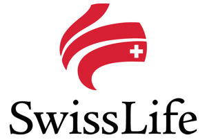 swisslife log